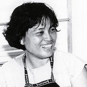 Chng Seok Tin