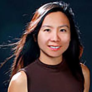 Esther Tan Cheng Yin