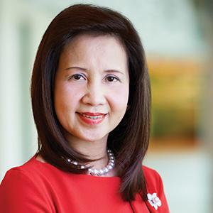 Fang Ai Lian