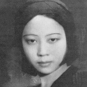 Georgette Chen
