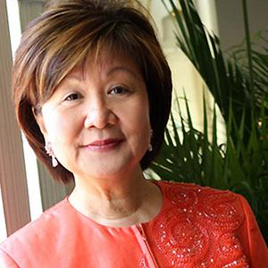 Jennie Chua