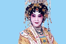 Joanna-Wong-Quee-Heng_2