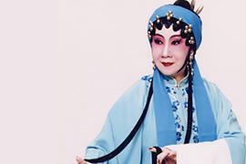 Joanna-Wong-Quee-Heng_3