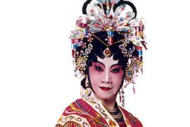 Joanna-Wong-Quee-Heng_5