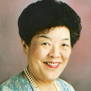 Julie Tan Eng Poh