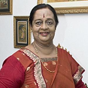 Neila Sathyalingam