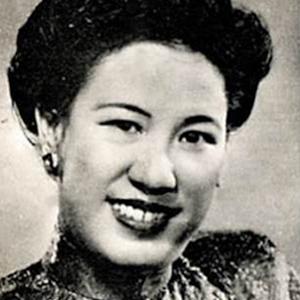 Phyllis Eu Cheng Li