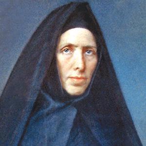 St. Mathilde Raclot