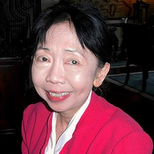 Ang Swee Chai