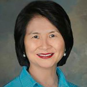 Cynthia Goh