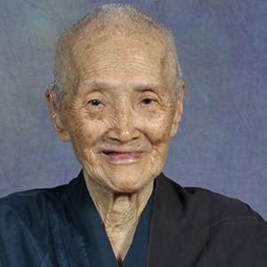 Ho Yuen Hoe