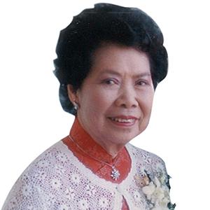 Janet Lim Chiu Mei