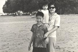 Jenny-Lau-Buong-Bee_3