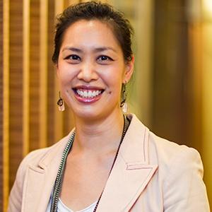 Joscelin Yeo Wei Ling