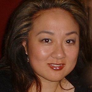 Junie Sng Poh Leng