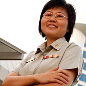 Karen Tan Puay Kiow