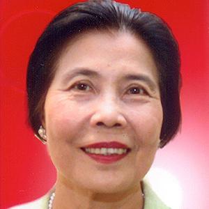 Lam Lay Yong