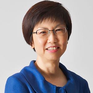 Lim Soo Hoon