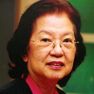 Lucy Wan