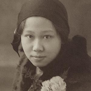 Maggie Lim