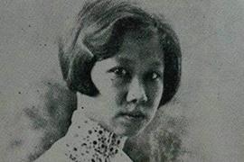 Maggie-Lim_1
