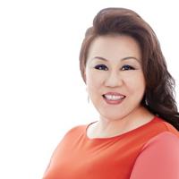 Dora Hoan