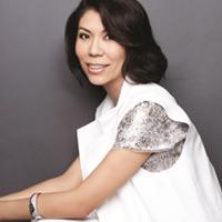 Jennifer Heng