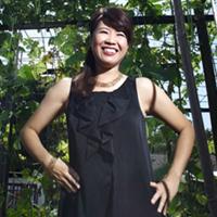 Karen Kon