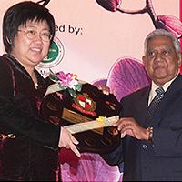 Au Yong Keok