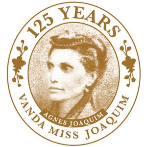 Agnes Joaquim