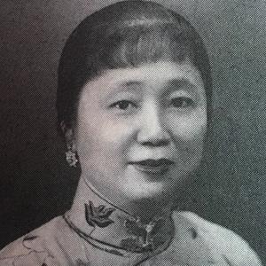 Tan Chew Neo