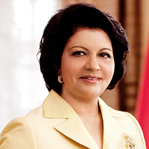 Jayalekshmi Mohideen