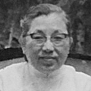 Tan Cheng Hiong