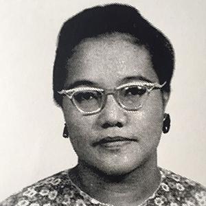 Aisha Akbar