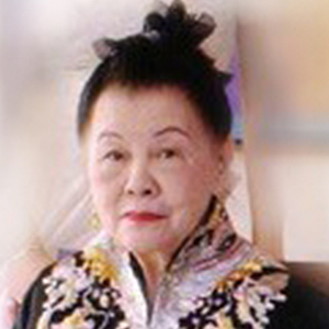 Sylvia Kho