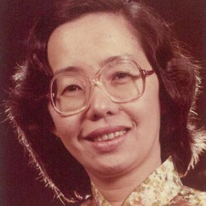Wong-Lee Siok Tin
